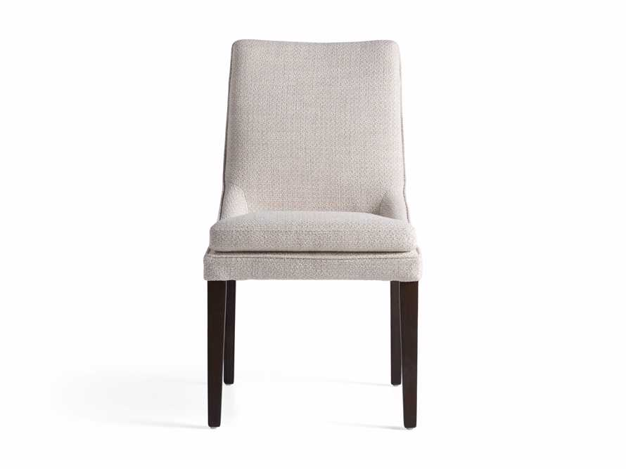 """Lunden Upholstered 20"""" Dining Side Chair"""