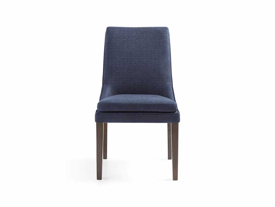 "Lunden Upholstered 20"" Dining Chair"
