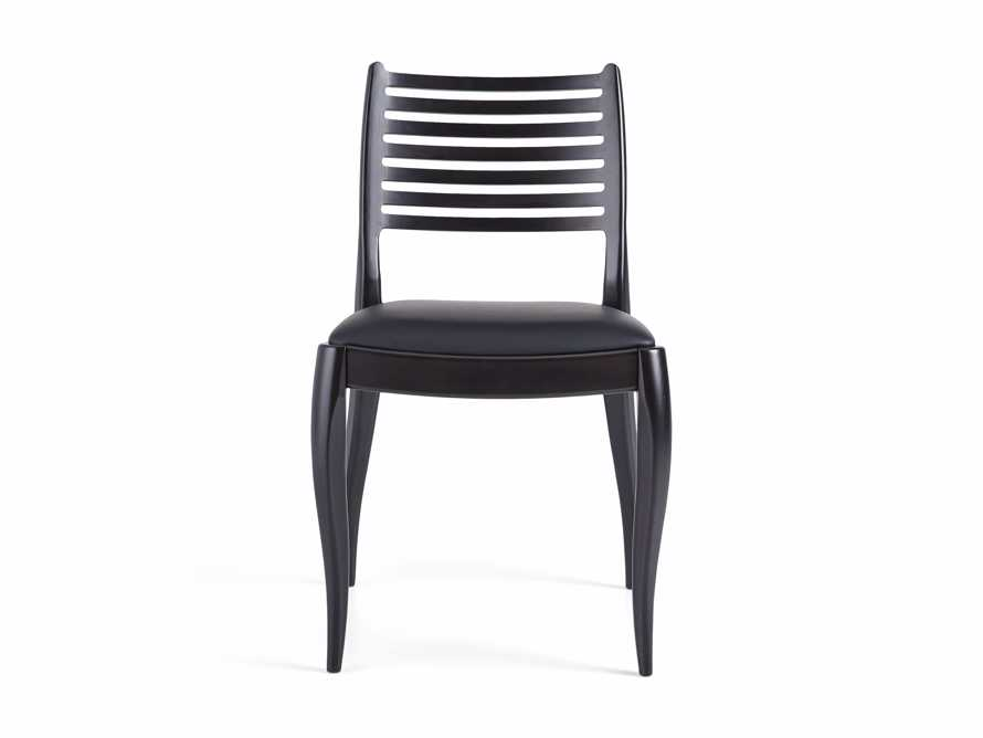 "Mattia 19"" Dining Side Chair, slide 9 of 10"