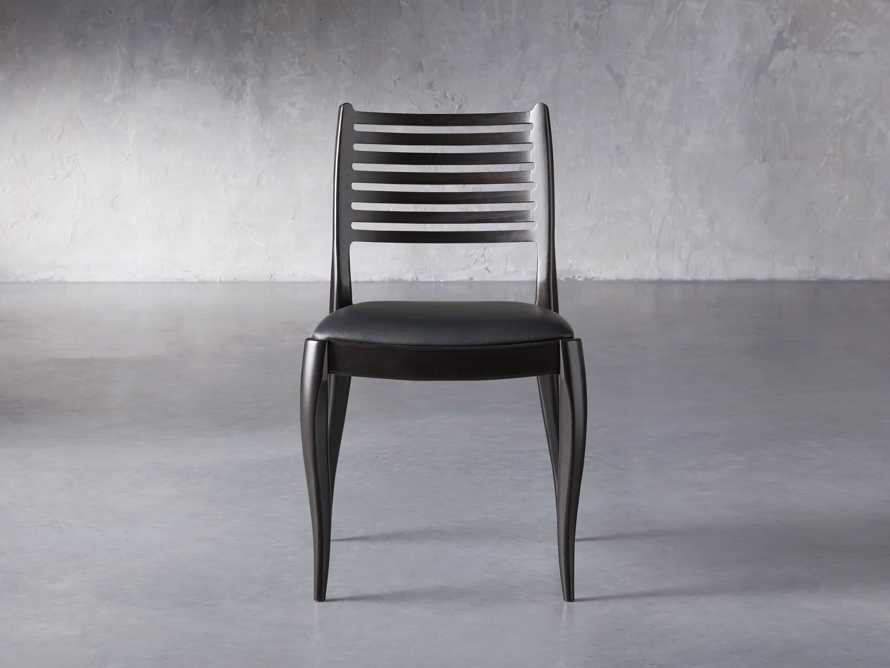 "Mattia 19"" Dining Side Chair, slide 3 of 10"