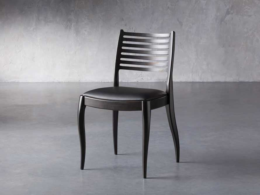 "Mattia 19"" Dining Side Chair, slide 4 of 10"