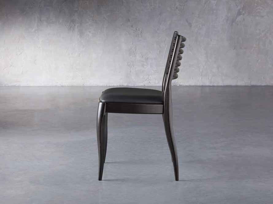 "Mattia 19"" Dining Side Chair, slide 5 of 10"