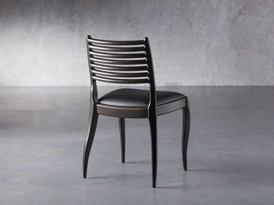"Mattia 19"" Dining Side Chair, slide 6 of 10"