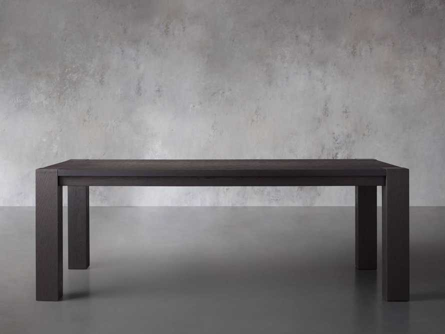 """Parsons 72"""" Table, slide 3 of 7"""