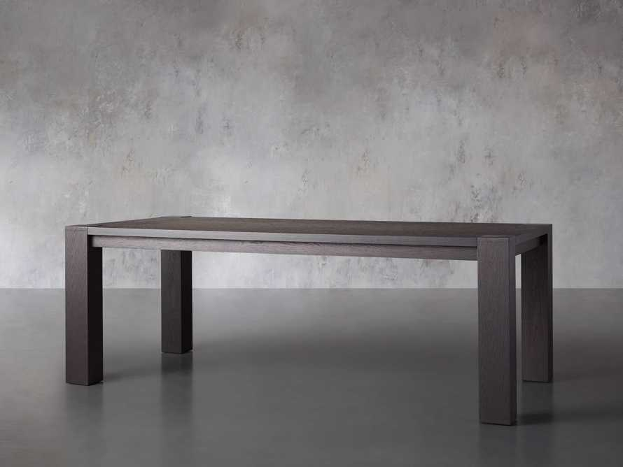 """Parsons 72"""" Table, slide 4 of 7"""