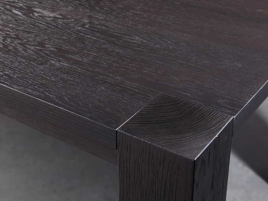 """Parsons 72"""" Table, slide 5 of 7"""