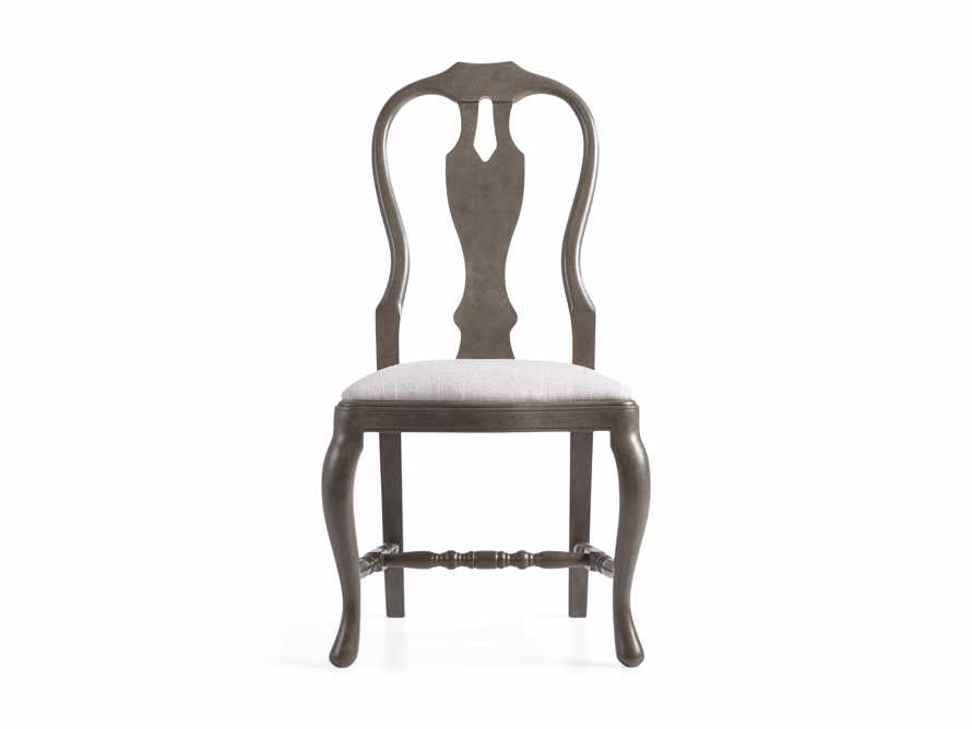 Regina Bell'Arte Dining Side Chair, slide 9 of 10
