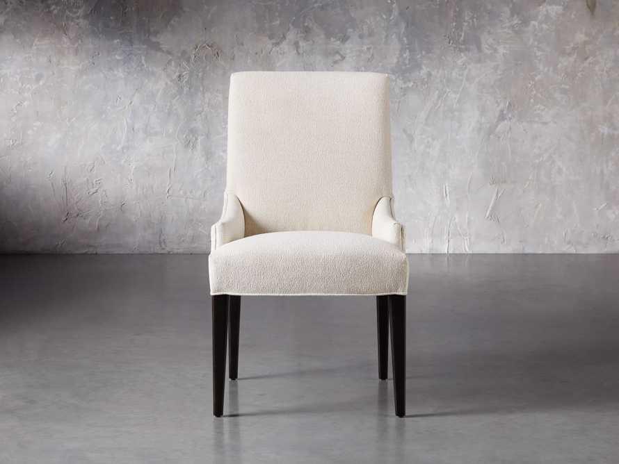 "Rhen 23"" Dining Side Chair, slide 2 of 8"