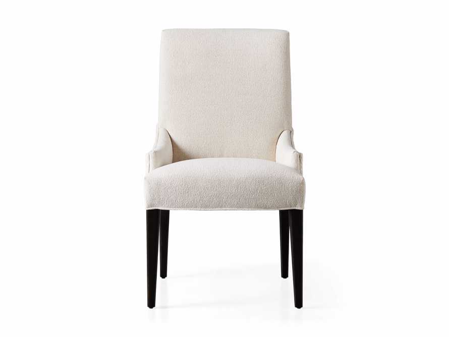 "Rhen 23"" Dining Side Chair, slide 7 of 8"