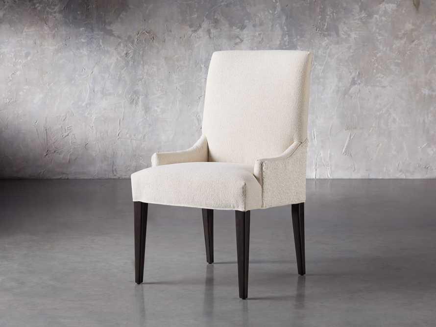 "Rhen 23"" Dining Side Chair, slide 3 of 8"