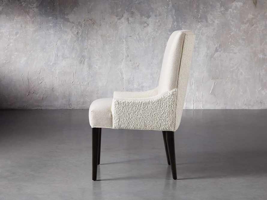"Rhen 23"" Dining Side Chair, slide 4 of 8"