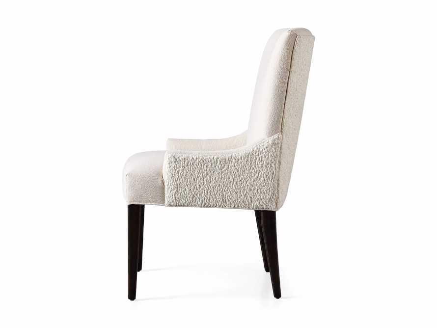 "Rhen 23"" Dining Side Chair, slide 8 of 8"