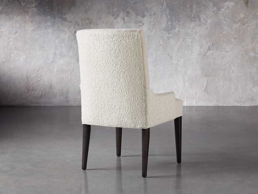 "Rhen 23"" Dining Side Chair, slide 5 of 8"