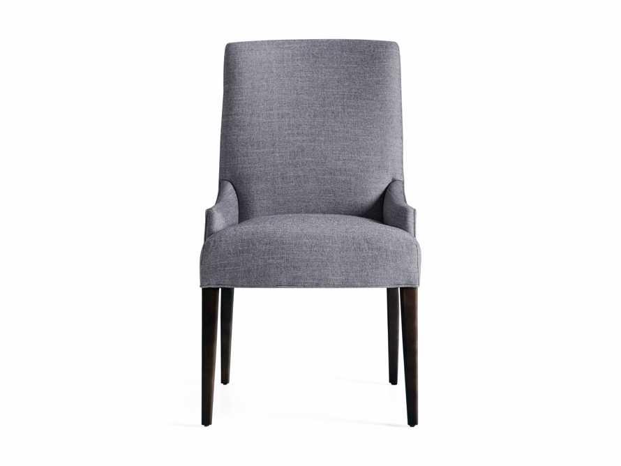 Rhen Upholstered Dining Side Chair, slide 8 of 9