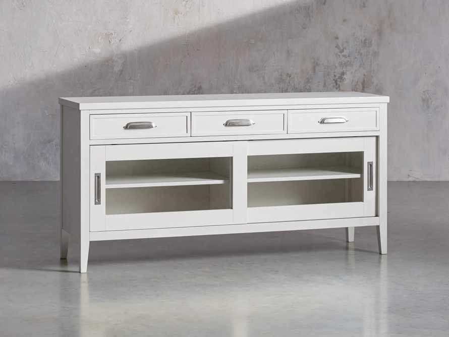 "Tavola 68"" Buffet, slide 2 of 10"