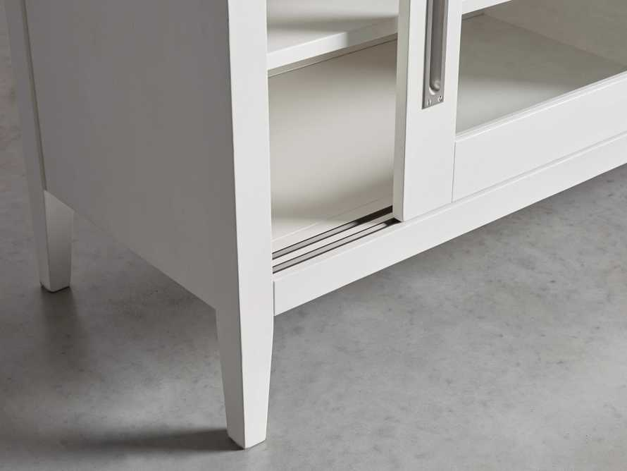 "Tavola 68"" Buffet, slide 6 of 10"