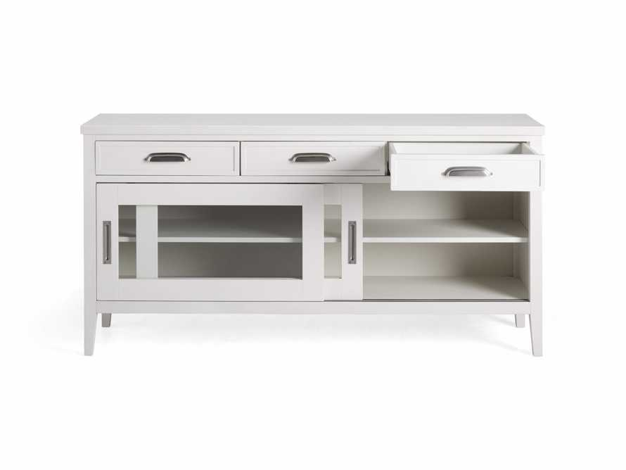 "Tavola 68"" Buffet, slide 8 of 10"
