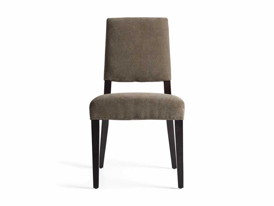 "Teddi 21"" Dining Side Chair"