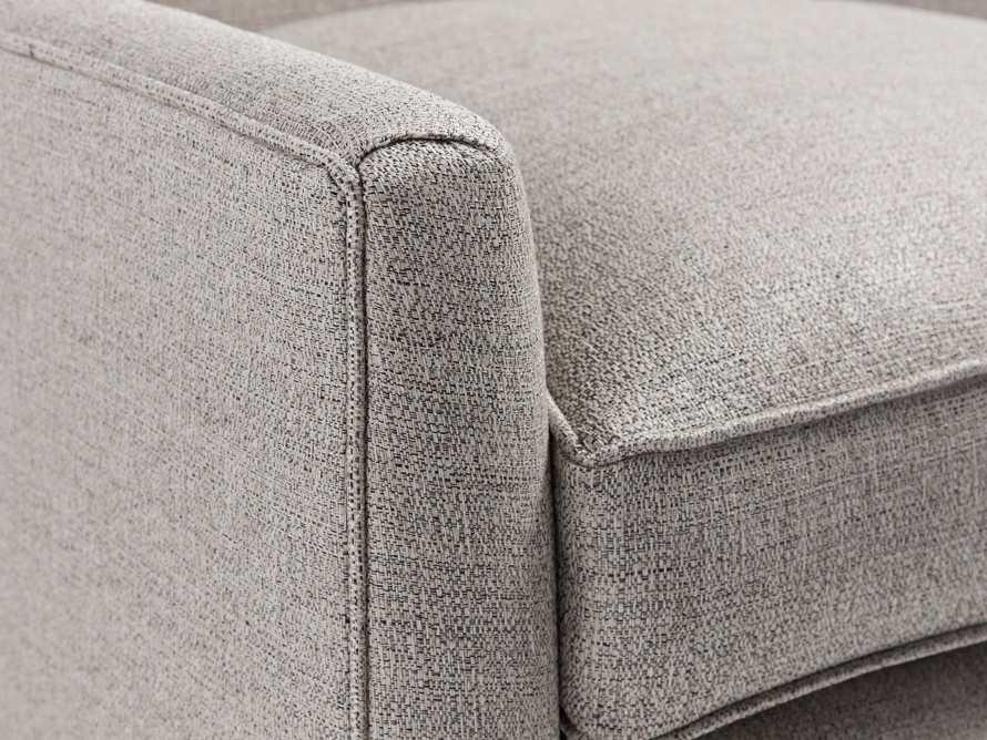 """Bingham 30"""" Upholstered Chair"""