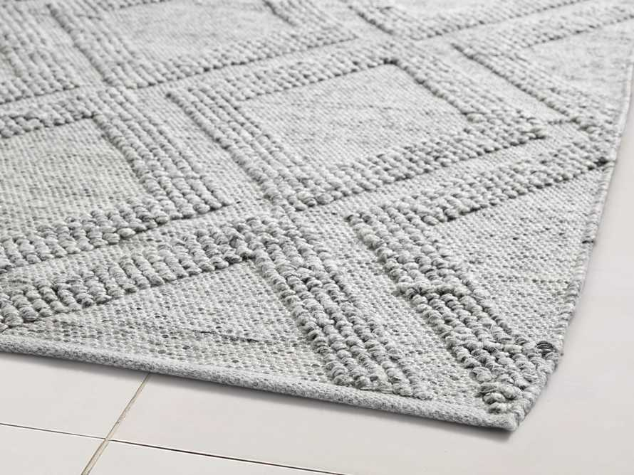 6x9 Capitola Outdoor Rug