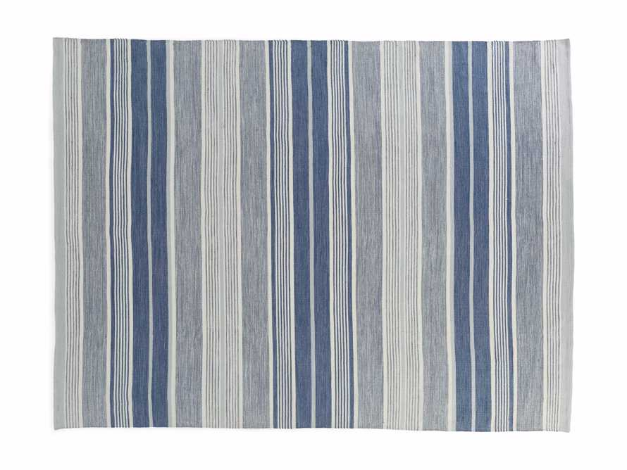 6x9 Marina Outdoor Rug