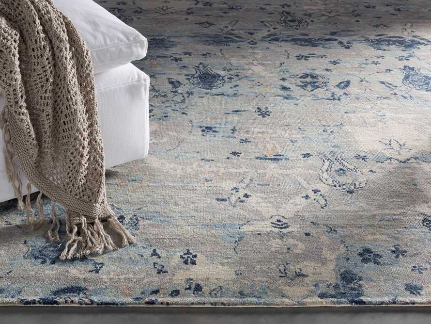 Stinson 9' X 12' Watercolor Rug Product Image