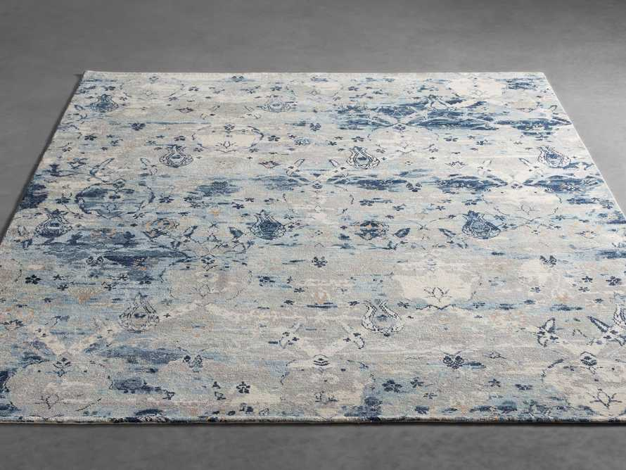 Stinson 6' X 9' Watercolor Rug, slide 3 of 5