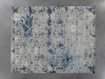 Stinson 6' X 9' Watercolor Rug
