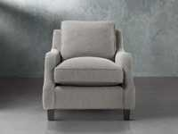 "Paxton Petite 32"" Upholstered Chair"