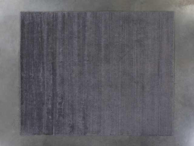 Strada Hand Woven Rug Arhaus Furniture