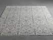Emma 8'x 10' Hand Knotted Rug