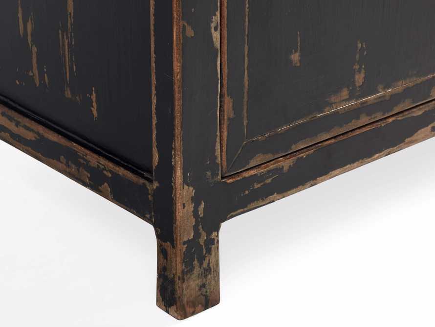 Ming Alder Cabinet, slide 8 of 8