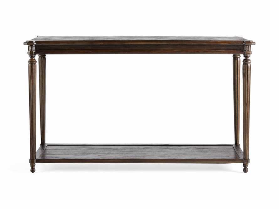 "Jane 55"" Console Table"