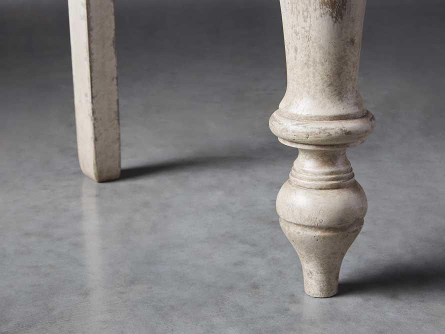 """Alessia Bell'Arte 72"""" Console Table"""