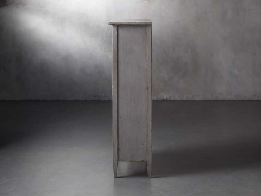 "Artigiano 29"" Six Drawer Cabinet, slide 4 of 12"