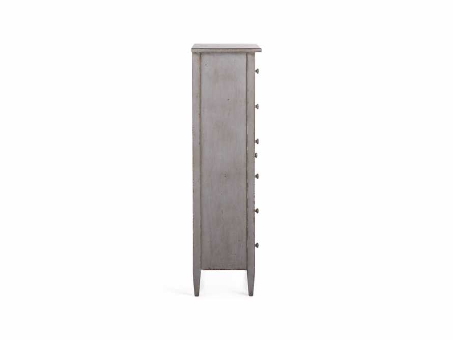"Artigiano 29"" Six Drawer Cabinet, slide 11 of 12"
