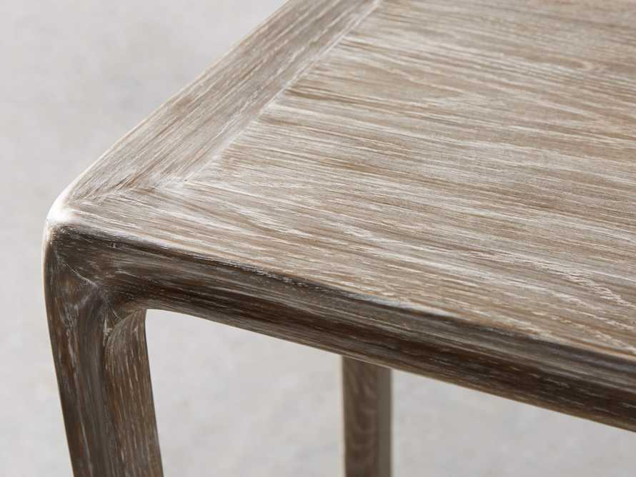 Bertogne Console Table, slide 5 of 6