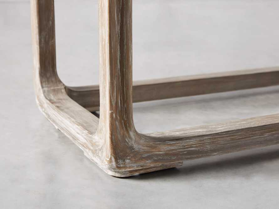 Bertogne Console Table, slide 4 of 6