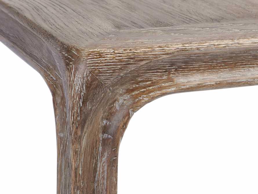 Bertogne End Table, slide 4 of 7