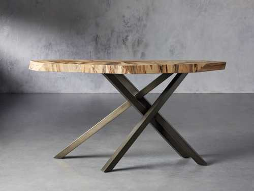 Console Tables Sofa Wood Arhaus