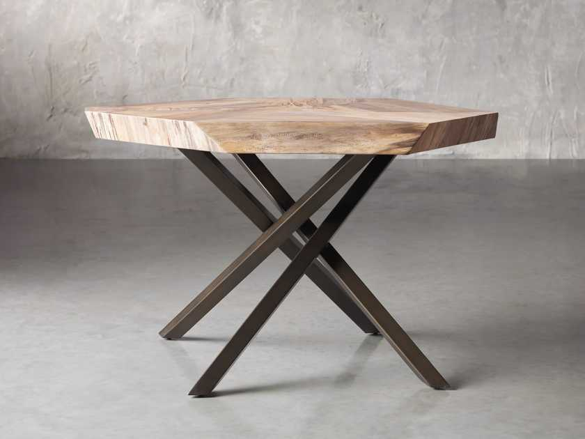 End Tables Side Tables Tea Tables Arhaus