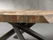 Carrinna Round Coffee Table