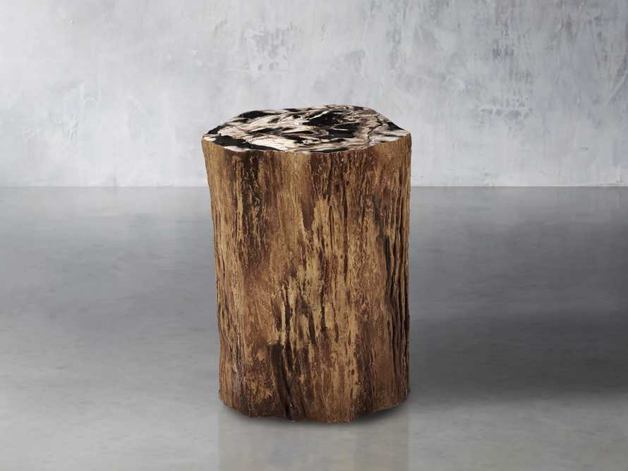 """Clayhill 20"""" End Table"""