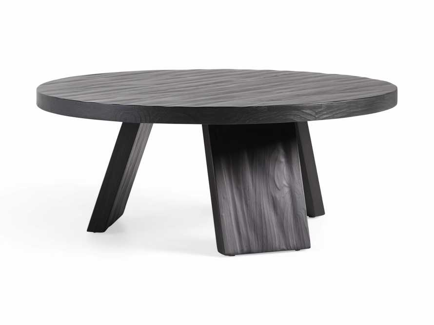 "Igny 36"" Coffee Table, slide 7 of 8"