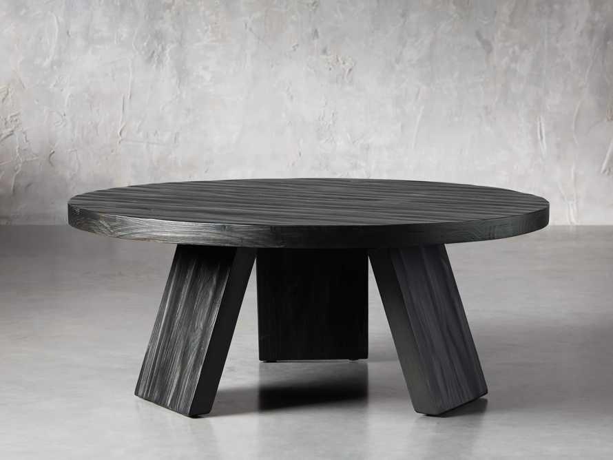 "Igny 36"" Coffee Table, slide 2 of 8"