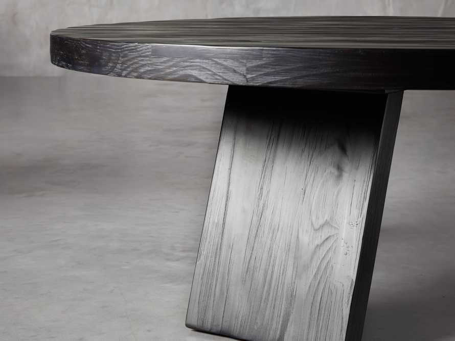 "Igny 36"" Coffee Table, slide 3 of 8"