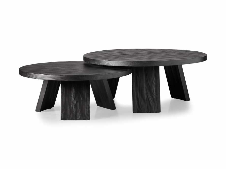 "Igny 36"" Coffee Table, slide 8 of 8"