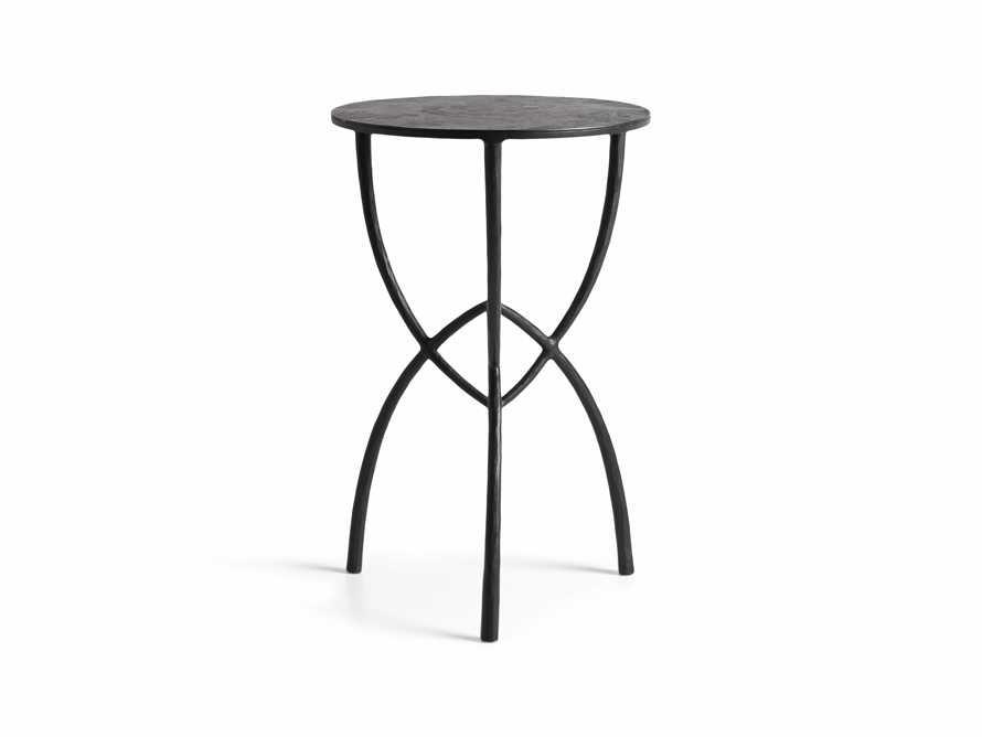 """Jedrek 14"""" Martini Table, slide 12 of 12"""