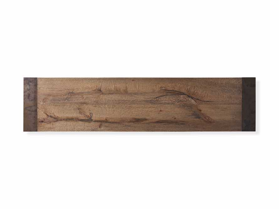 Telluride Console Table, slide 4 of 5