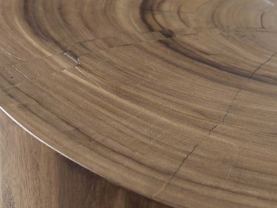 "Toluca 42"" Coffee Table, slide 4 of 9"